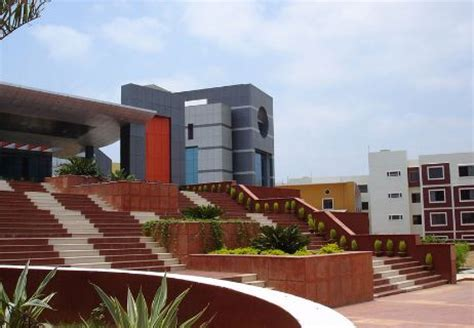 Kiit Mba Ranking by Kiit School Of Management Ibat Bhubaneswar Admission