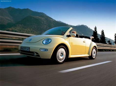 volkswagen cars beetle cars cool week new volkswagen beetle 2012