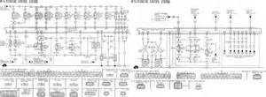 1994 mazda rx 7 engine system complete wiring diagram all about wiring diagrams