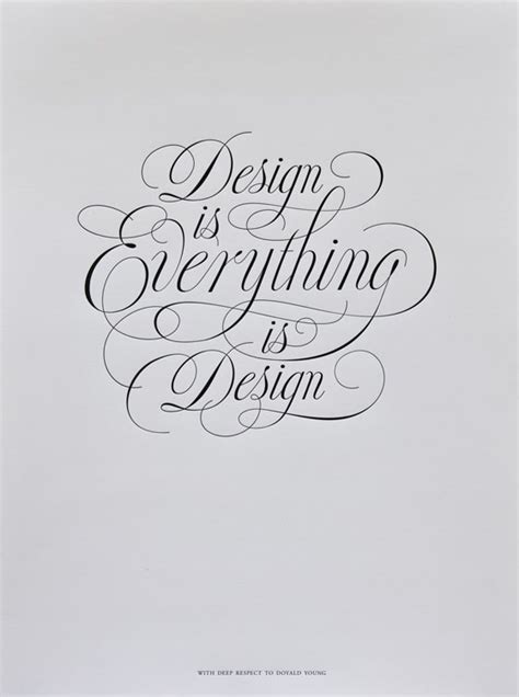 jessica hische s tutorial on typography posters archives page 4 of 9 design crush