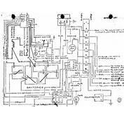 1020 X 770 Gif 29kB Ezgo Wiring Diagram 48 Volt  Caroldoey