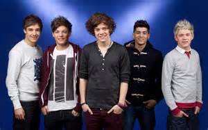 One direction one direction photo 32863456 fanpop