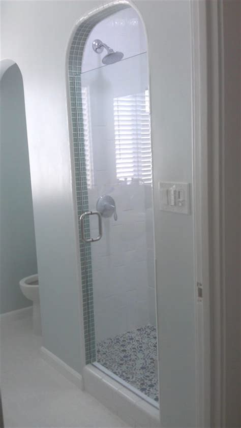 Shower Doors San Diego Tempered Glass Shower Door San Diego Patriot Glass And Mirror San Diego Ca