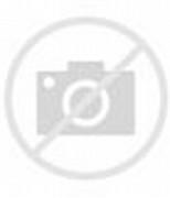 ... para ser la primera vez que dibujo una rosa puede decirse que se