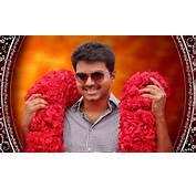 Actor Vijay Latest Unseen Jilla Movie HD Pictures Stills