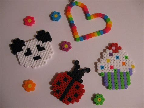 perler projects perler bead charms 183 a pegboard bead charm 183 pegboard on