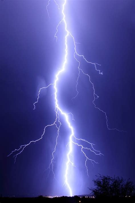 Lightening Day Free Beonskin 1000 images about d d on satan lightning and hunters