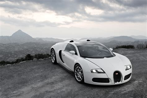 bugatti veyron grand sport wallpaper world bugatti veyron 16 4 grand sport photos