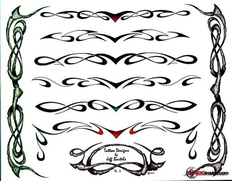 free downloadable tattoo designs printable designs 1