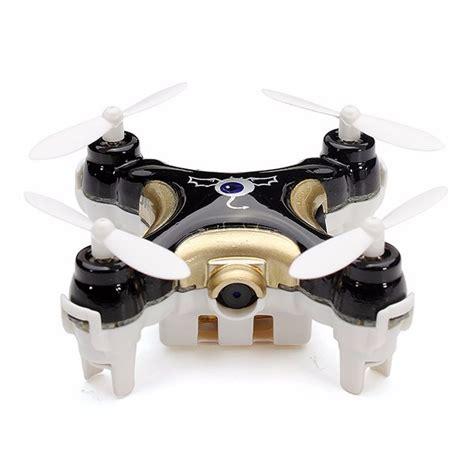 Drone Cx 10 mini drone cx 10 c c 226 mera pronta entrega r 199 99 em