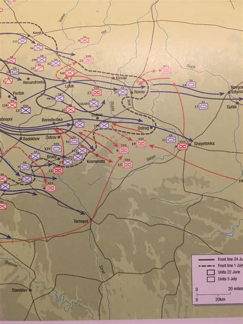 atlas of the eastern book review atlas of the eastern front 1941 1945 the strategy gamer