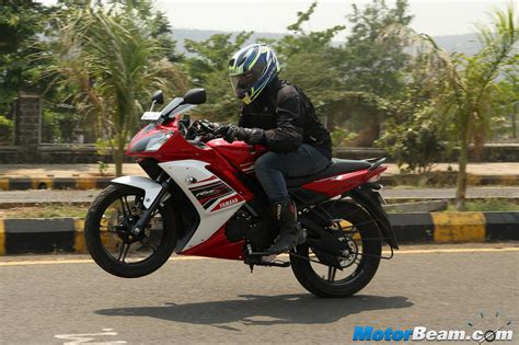 Bmw Motorrad Used Bikes South Africa by Second Motorcycles South Africa Autos Post