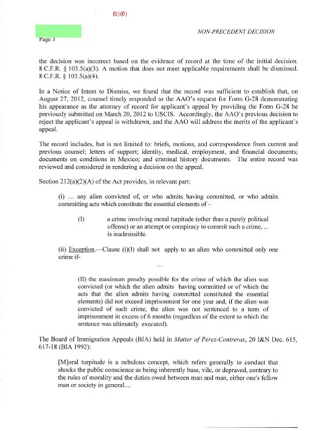 inadmissibility under section 212 in re claudio gaucin leal jan222014 01 h2212 i 601 cimt