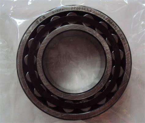 Spherical Roller Bearing 22224 Caw33c3 Twb germany high precision p5 spherical roller bearings 22209e1