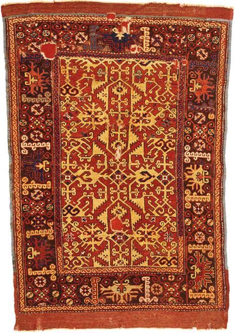 Church Rugs by Transylvania S Carpet Treasures Come To Gdansk Poland Hali