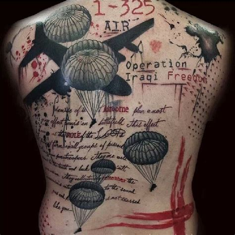 oif tattoo designs list of synonyms and antonyms of the word oif tattoos