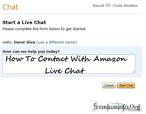 how to contact customer service via phone chat and email books how to contact customer service with live