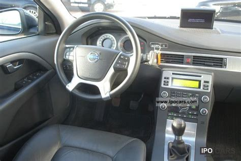 automotive air conditioning repair 2010 volvo v70 security system 2010 volvo v70 d5 momentum car photo and specs