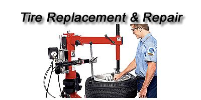 acura torrance service automotive car repair mechanic service in torrance los
