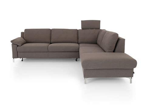 ewald schillig sofa blues e schillig brand flexplus eckgarnitur mit bettfunktion und