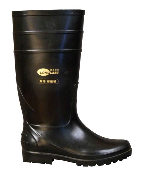 chemical boots china chemical industry boots ll 1 06 china safety