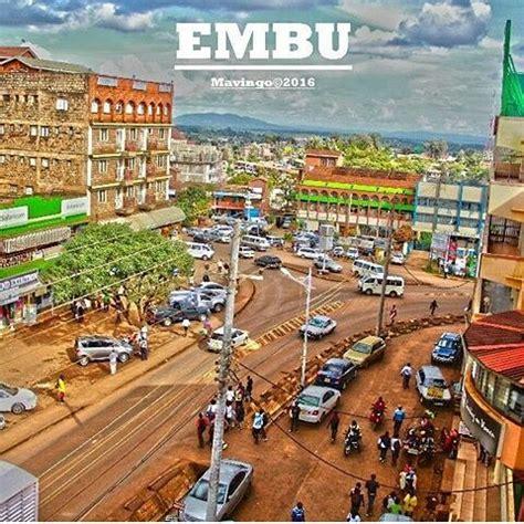 grand general supplies  embu kenya