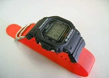 Jual Adaptor G Shock adapters for casio g shock watches countycomm countycomm