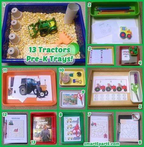 farm theme songs kindergarten 80 best farm unit study images on pinterest farm