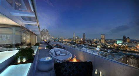 roof top bar strand radio rooftop bar the strand london bar reviews