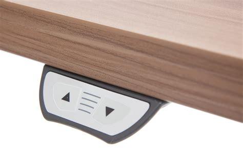 Elektrischer Schreibtisch Elektrisch H 246 Henverstellbarer Schreibtisch 120 X 80 Cm