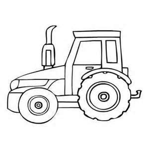 happy birthday tractor coloring pages john deere tractor coloring pages john deere pinterest