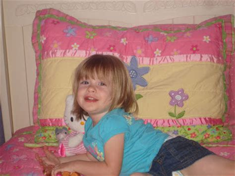 big girl bed thiot family big girl bed