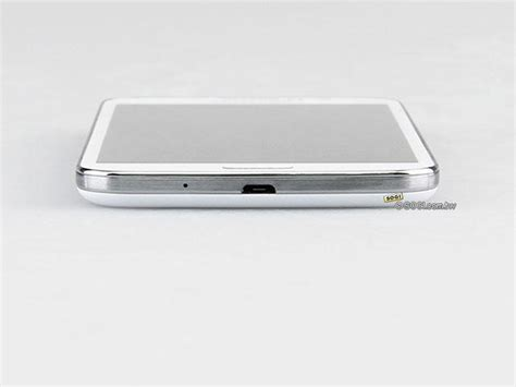 Samsung Galaxy Mega 5 8 I9152 Biru samsung galaxy mega 5 8 i9152 價格 規格與評價 sogi手機王
