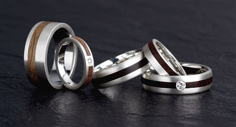 Wedding Rings Direct by Wedding Rings Direct Wedding Promise