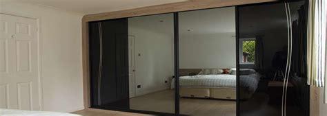 Sliding Doors Fitted Wardrobes by Wardrobes Door Made To Measure Sliding Wardrobe Doors