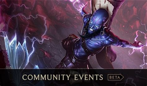 League Of Legends Gift Card Canada - community league of legends