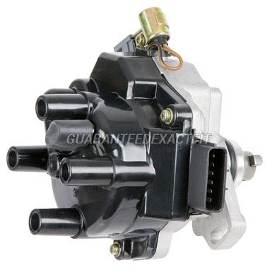 nissan altima distributor nissan altima distributor free shipping replacement
