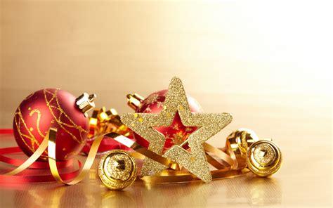 imagenes de navidad hd fondo de pantalla estrella de navidad hd