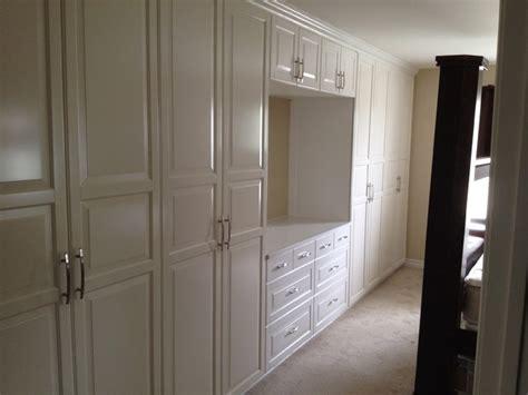 bedroom wardrobes toronto master bedroom wardrobe built ins modern toronto by
