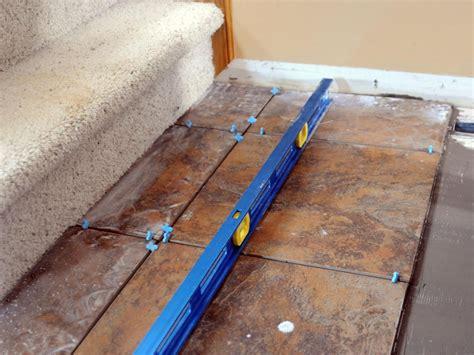 how to level a bathroom floor for tile floor how to level a floor for tile desigining home