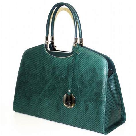 fiore handbags italy fiore italian handbags handbags 2018