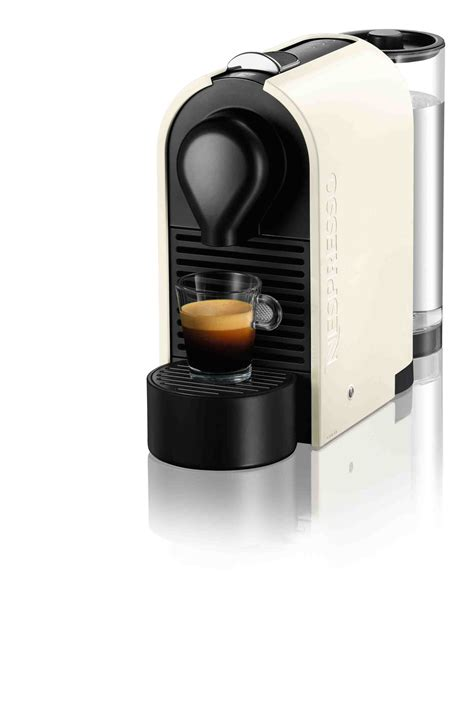 Nespresso Coffee Machine new entry level nespresso machine witchdoctor co nz