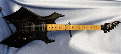 Number Lookup Bc Bc Rich Guitar Serial Number Lookup