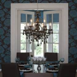 Chandelier For Dining Room by Dining Room Dining Room Chandelier Laurieflower 007