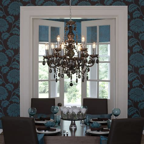 chandelier for dining room dining room dining room chandelier laurieflower 007