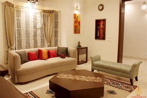 best home decor best home interior designers bangalore luxury home villa