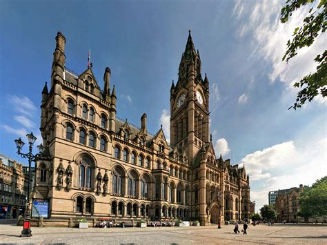The Foyer Sleaford Albert Square Manchester Wikiwand