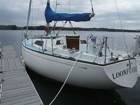boats for sale in roanoke virginia on craigslist roanoke new and used boats for sale