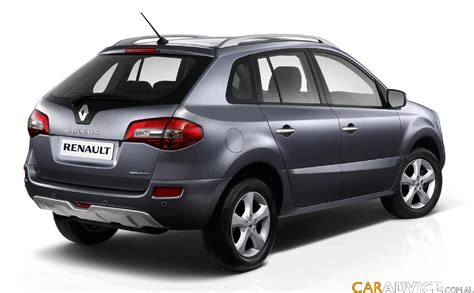 Home Design 10 Lakh by Renault Koleos 2012 Suv Review 2017 Upcoming Cars News