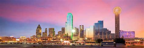 Cheap Lights Dallas Hours Mouthtoears Com